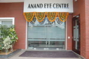 Anand-Eye-Centre-1-300x200