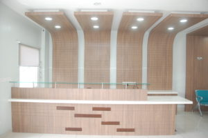 Anand-Eye-Centre-10-300x200