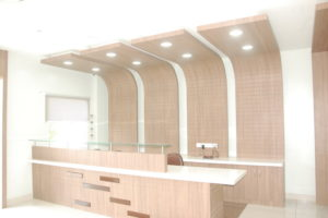 Anand-Eye-Centre-11-300x200