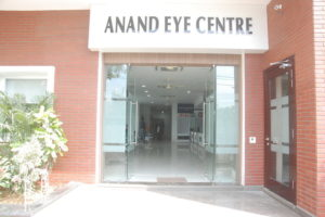 Anand-Eye-Centre-12-300x200