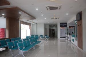 Anand-Eye-Centre-13-300x200