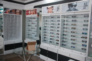 Anand-Eye-Centre-14-300x200