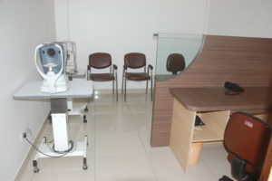 Anand-Eye-Centre-15-300x200