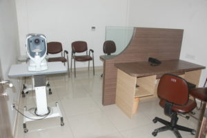 Anand-Eye-Centre-16-300x200