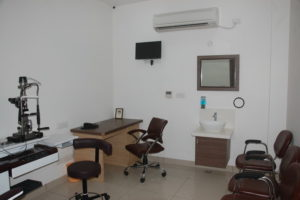 Anand-Eye-Centre-17-300x200