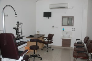 Anand-Eye-Centre-18-300x200