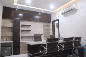 Anand-Eye-Centre-19-300x200
