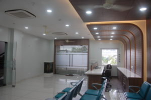 Anand-Eye-Centre-2-300x200