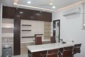 Anand-Eye-Centre-20-300x200