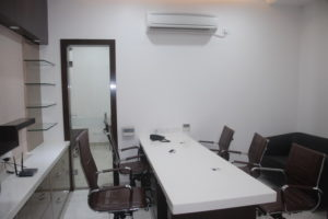 Anand-Eye-Centre-21-300x200