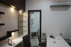 Anand-Eye-Centre-24-300x200