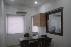 Anand-Eye-Centre-26-300x200