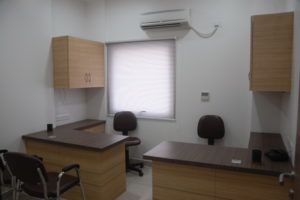 Anand-Eye-Centre-27-300x200