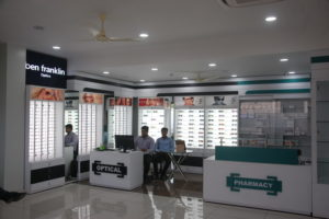 Anand-Eye-Centre-28-300x200