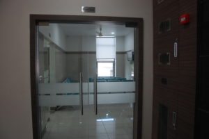 Anand-Eye-Centre-29-300x200