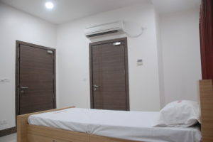 Anand-Eye-Centre-30-300x200