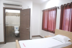 Anand-Eye-Centre-31-300x200