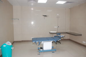 Anand-Eye-Centre-33-300x200