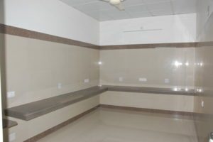 Anand-Eye-Centre-34-300x200