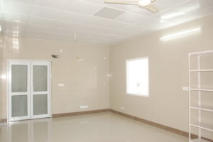 Anand-Eye-Centre-35-300x200