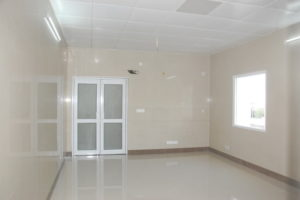 Anand-Eye-Centre-36-300x200