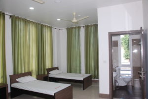 Anand-Eye-Centre-37-300x200