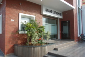 Anand-Eye-Centre-38-300x200