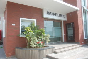 Anand-Eye-Centre-5-300x200
