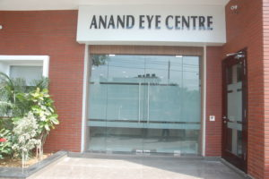 Anand-Eye-Centre-6-300x200