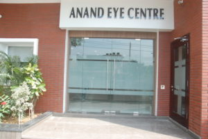 Anand-Eye-Centre-7-300x200