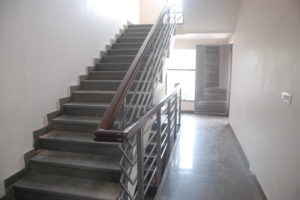 Anand-Eye-Centre-8-300x200