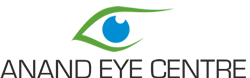 Anand Eye Centre